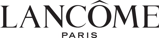 lancome-logo