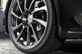 ABT-Audi-RS4-8