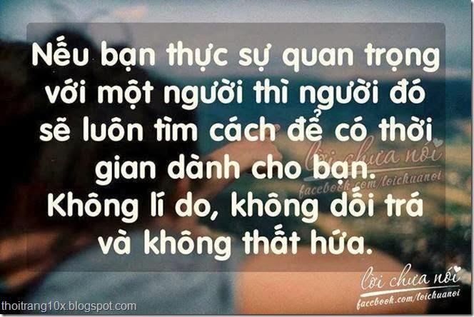 nhung-cau-noi-de-thuong-cho-ngay-valentine-bd8e6c89e0698d5eb