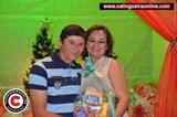confraternização_Emas_PB (38)