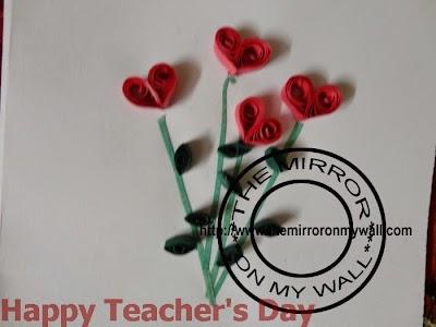 Teachers Day 2.JPG
