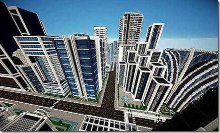 Urbancraft-minecraft-texture
