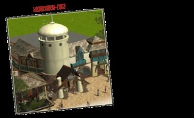 L33POE Building 02 e L33POEConfiscoGrille (L33) lassoares-rct3