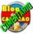 Comentário do editor do Blog de Campeão - WiTiaN bloG