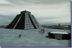 20120319_maya_tempio