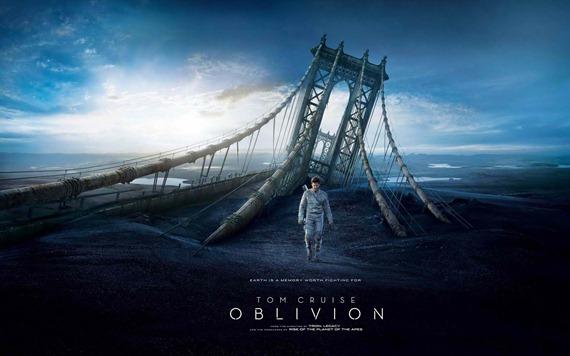 oblivion-movie-1920x1200