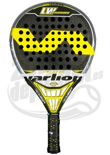 Varlion Lethal Weapon Carbon Difusor.
