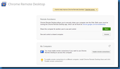 chrome_remote_desktop_7