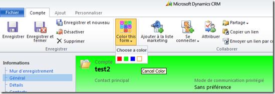 Sans titre (100%) - Paint.NET v3.5
