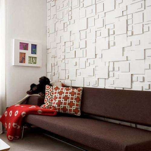 Wall500 2 Wall Decorating Ideas