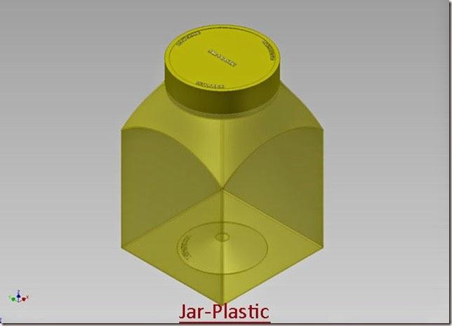 Jar-Plastic_1