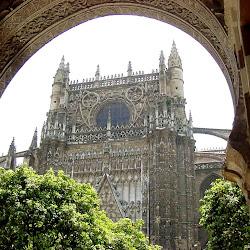 807 Catedral de Sevilla.jpg