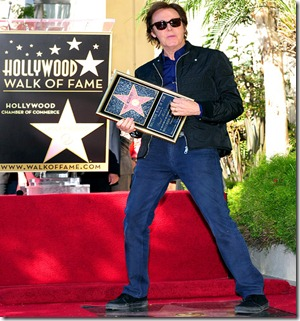 paul-mccartney-walkoffame