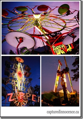 Forest Fair 1_thumb[3]