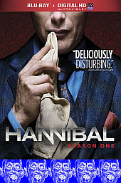 Hannibal 170
