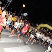 2009 - 7a Tappa Gazzetta Run