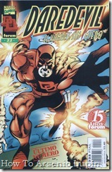 P00039 - Daredevil v1964 #365 - A Question of Trust (1997_6)
