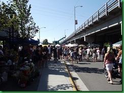 Farmer's Market Missoula 052