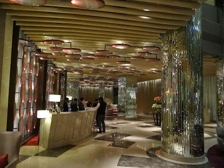 34. Welcome Hotel - Delhi.JPG