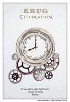 krug_celebration