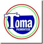 logo_tomaPiem