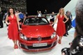 VW-Golf-GTI-Cabriolet-4