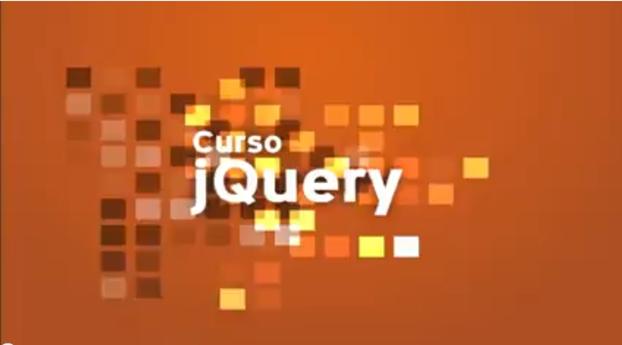 Curso de jQuery, terminando la galería de imágenes