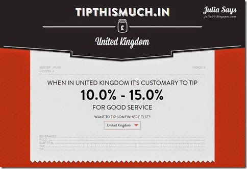 tipthismuch03
