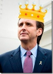tim-pawlenty-crown-mullet