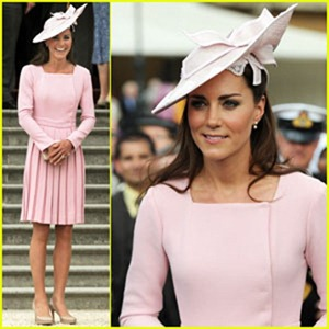 kate-middleton-buckingham-tea-party