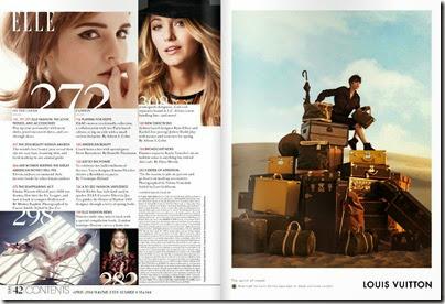 Issuu.com Elle Apr 2014 02