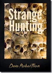 Strange Hunting
