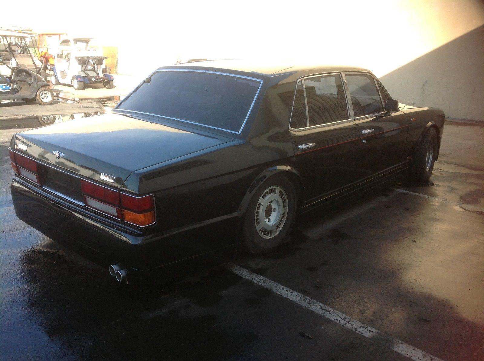 Bentley-Phantom-4%25255B2%25255D.jpg