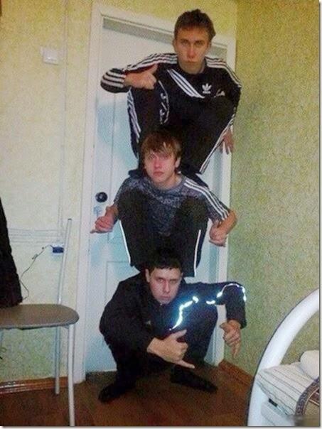funny-crazy-russians-023