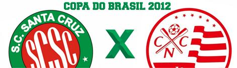 copa-do-brasil-2012-wesportes-wcinco