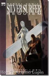 P00002 - Silver Surfer Requiem #2 (de 4)