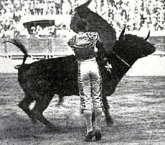 1920-05-21 (p) Nuevo Mundo Joselito 02