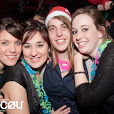 2011-12-31-cap-any-el-moscou-28