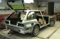 BMW-M3-E30-Touring-84