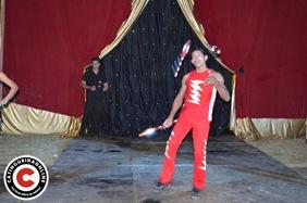 circo (40)