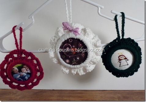 handmade decorations nativities and ornaments (22)