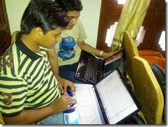gdg kathmandu android workshop  (4)