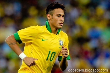 neymar-selecao1