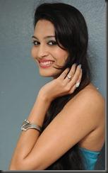 Shweta_Jadhav_beautiful_photos