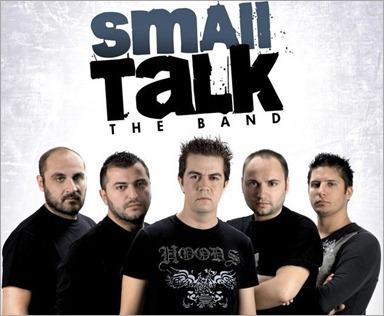 small_talk_01