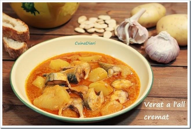 2-2-verat all cremat cuinadiari-ppal-1-