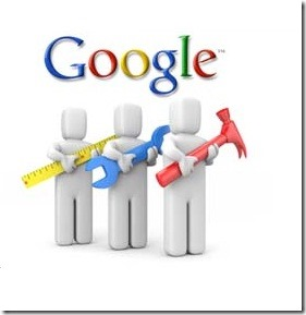 New Feature in Google Webmaster Tools