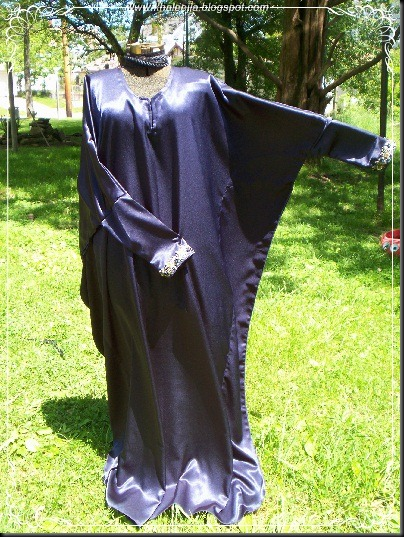 khaleejia_project_creative_you_Soyini_Kerr butterfly abaya 001-001