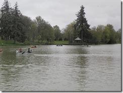 canoeing 06