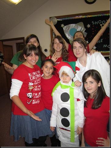 Christmas 2011 088
